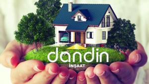 http://dandin.com.tr/
