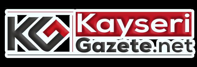 kayserigazete.net